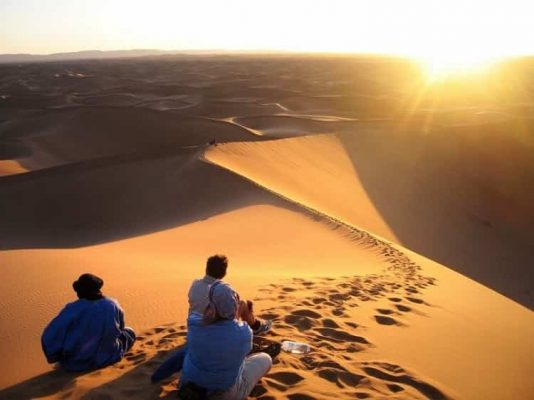 Things to do in Zagora
